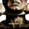 Klute - EXEcution