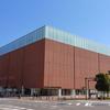 カップヌードルミュージアム 横浜が7月1日より運営再開!事前チケット購入者のみ入館可