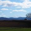 手取川から「白山」