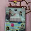 10/14(土) AKB48「#好きなんだ」発売記念 大握手会 in 幕張メッセ(第三章 第6部/第四章)参戦~☆