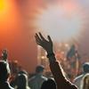 予定詳細:11/20(金)|集いば いっぽ~ by 奈良県社会福祉協議会【Music & Talk】