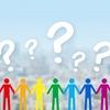 【キャリアコンサルタントに求人はあるのか??】現役コンサルタントが、実際の求人を調べました!