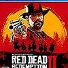 レッド・デッド・リデンプション2を買う女の子【PS4】|おすすめゲーム