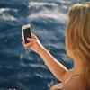 iPhoneを紛失した場合 iPhoneを探すで追跡