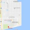 【ポケモンGO】ポケ活日記~横浜市金沢区に行ってみた
