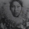 日本人製密造酒 ―禁酒法下のアラスカで―