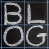 私の「はてなブログ」 これからどうしていこうか?