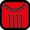今日は、マヤ暦で言う元旦。キンナンバー1赤い龍赤い龍音1の1日です。