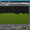 HPL2 Processor for studio