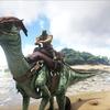 【ゲーム】一人でプレイする「ARK:Survival Evolved」は無人島生活のように