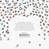 Apple、WWDC 2017の開催日をアナウンス