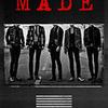 BIGBANG曲 LAST DANCE を韓国語歌詞verで歌おう♪ 和訳意味/読み方/日本語カタカナルビ/公式MV-ラストダンス