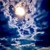 雲画像まとめました☁️