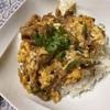 【料理】最強どんぶり!フライパンでつくる、わが家の親子丼レシピ!