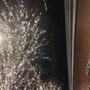 【エムPの昨日夢叶(ゆめかな)】第1041回 『今年もやってくれました!エルメスのクリスマスカードを大切な人に贈る夢叶なのだ!?』[12月24日]