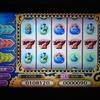【ドラクエ11カジノ攻略】10万コインを貯めてプラチナブレードをゲットしました!【ジャックポットも有り!】