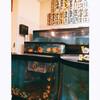 徳島 鳴門市◆味処 あらし◆ 和食 定食