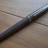 僕の持っているペンの紹介(その他)