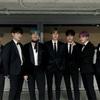 BTS(방탄소년단)2019ソウル歌謡大賞