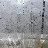 窓の結露もシンプルな管理がラクだった。