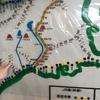 北海道の広さをカバーするために