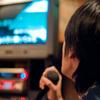 カラオケでCDを録音する具体的な方法!JOYSOUNDはできるの?「即席カラオケCDプレス2」を使って実践!