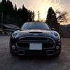 ミニクーパーS(F56)素人ドライバーの「外装・内装」インプレッション