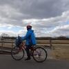 サイクリングサークル