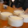 会社の飲み会が減った6つの理由