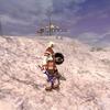 白魔導士装備 アスクレピウスR25 +クレリックトルク+2 R25