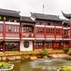 上海日本商工クラブテニス大会への参加(+今週の南翔小籠包)