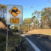 オーストラリアでロードバイクを乗る時に知っておきたい5つのこと