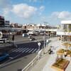 奈良・大和高田に商業施設「トナリエ」がオープン