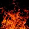 猛り狂わす瞋恚の炎 ―秀吉による「女敵討ち」―
