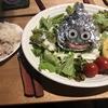 【ドラクエVR】限定ドラクエコラボメニュー食べてきた!【VR ZONE SHINJUKU】
