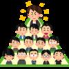 格差社会は広がる→日本の20代の未来暗すぎ