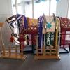 6月~9月。これから開催される盛岡の大きな祭4つをご紹介。
