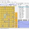 将棋AIの進捗 その26(自己対局による強化学習の経過2)