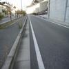 マニアックな加古川町朝散歩と自転車ダイエット