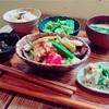 農園直営のオーガニックカフェ 【PUBLICKITCHEN cafe (パブリックキッチンカフェ)・心斎橋】