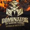 Dominator 2016 アンセムが公開