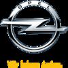 レンタカーで借りたいドイツ車 Opel Antara  オペル・アンタラ