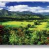 Galaxy S10とiPhone 11 Proを比較。新型iPhoneでAppleが達成すべきこと