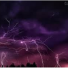 ザ・サンダーボルツ勝手連 [Electric Cosmology And Shifting Paradigms電気宇宙論と変化するパラダイム]ガダ・チェハデによる投稿