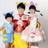 【速報!】横山だいすけさん出演!Hulu新番組「だい!だい!だいすけおにいさん!!」が12月8日(金)より配信スタート!