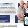 Praltrix ME Supplement : Does Praltrix Really Work?