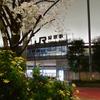 東京駅八重洲。