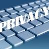 プライバシーポリシーは全てのWebサイトに必要?
