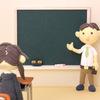 【美輪明宏】道徳教育について条件付きで賛成だと語る