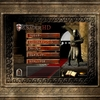 『Stronghold Crusader HD』:プレイ記録 ヒストリカルキャンペーン④